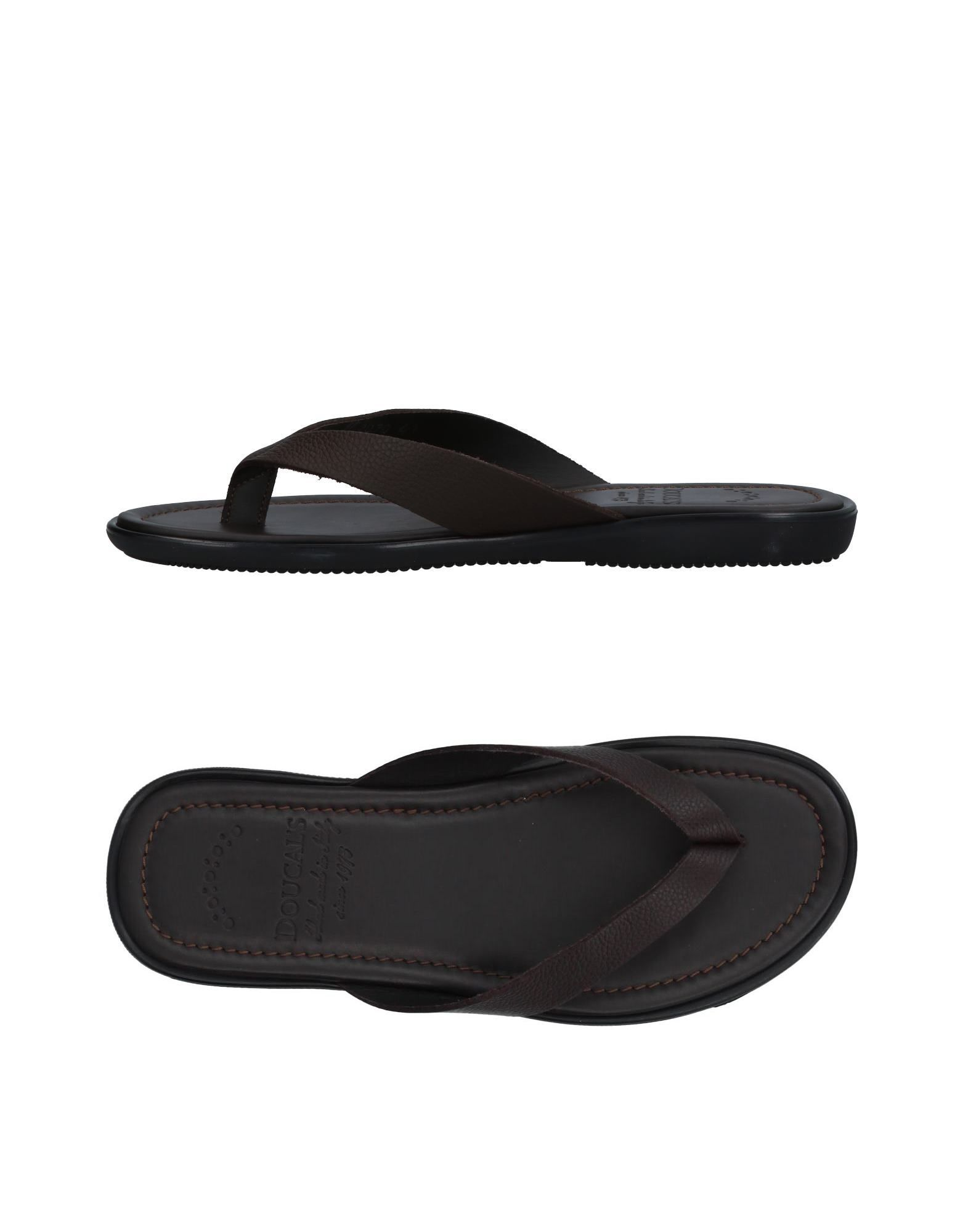 Doucal's Flip Flops Flops - Men Doucal's Flip Flops Flops online on  Australia - 11392000UR c47b5b