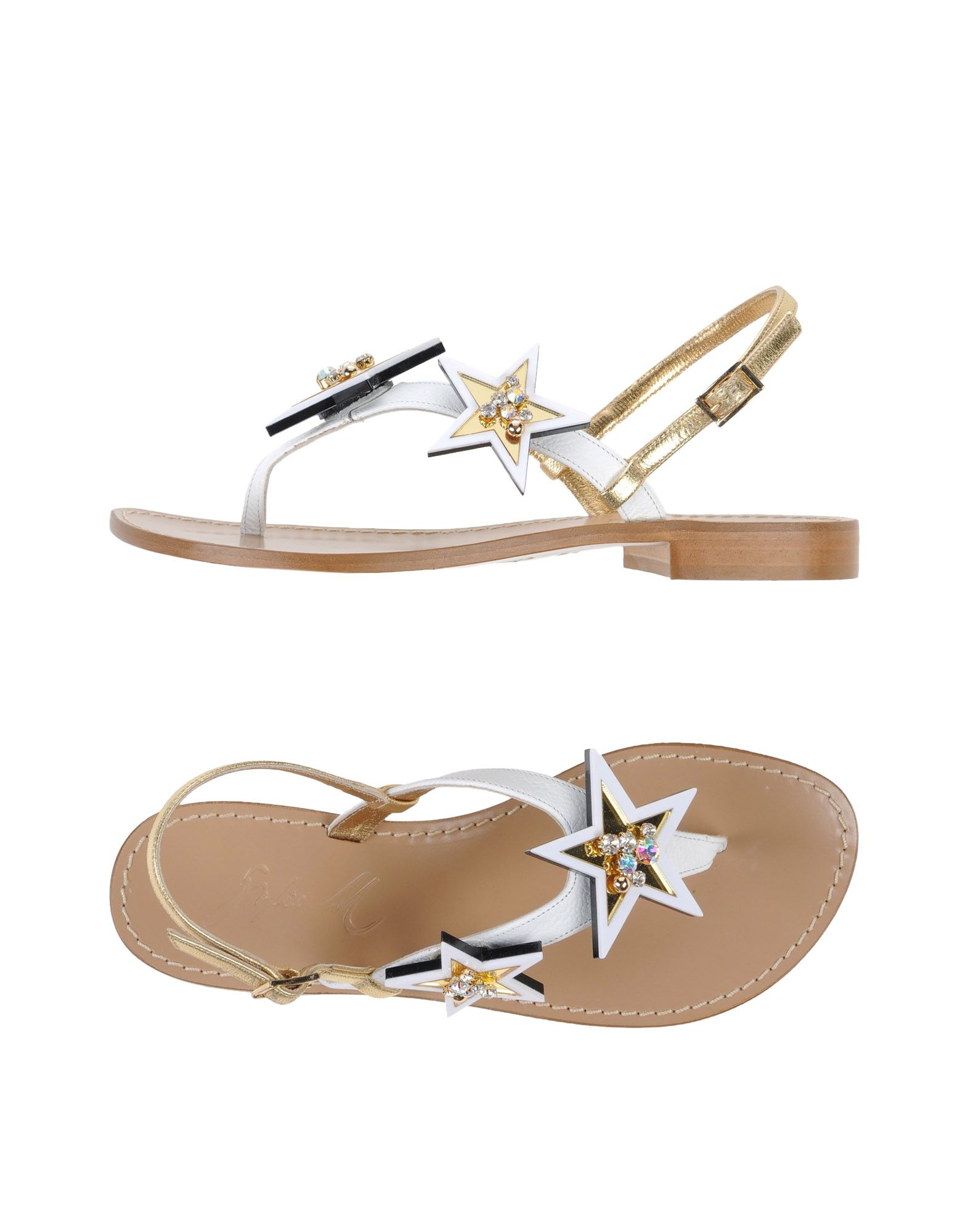 38 EU (5 UK)  Bottes Femme SOFIA M. Tongs femme. Gabor Shoes Gabor Fashion  37 EU eMtwZ