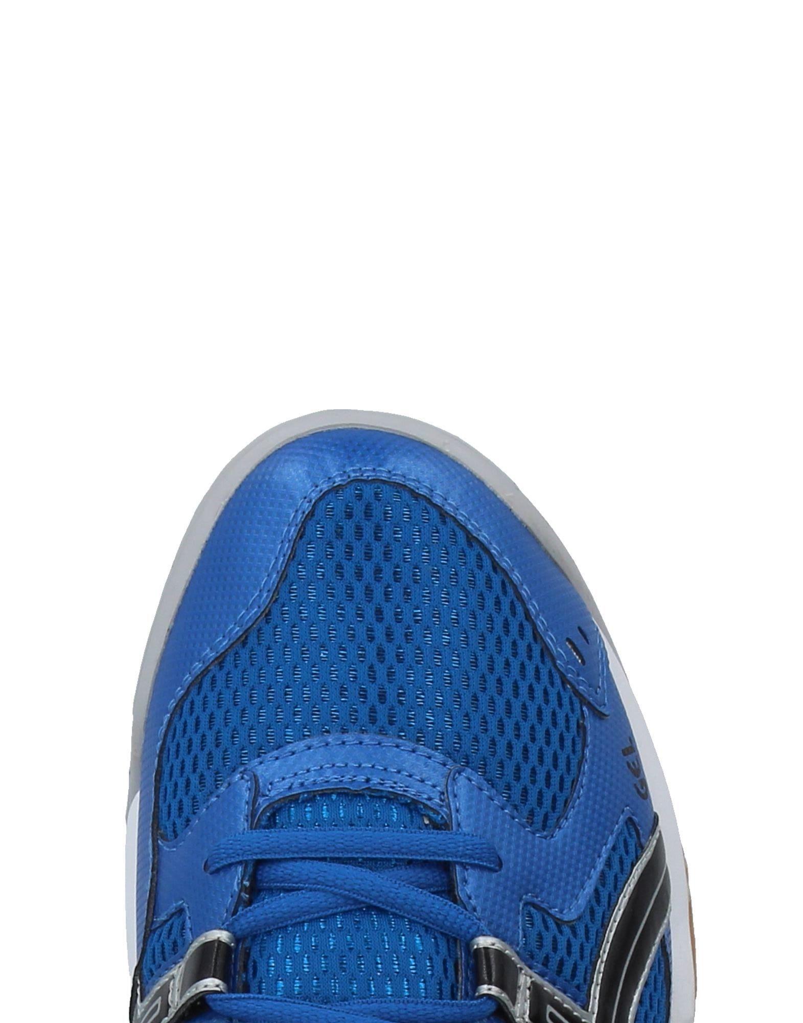 Asics Sneakers  Herren  Sneakers 11392018XN Heiße Schuhe f34e21