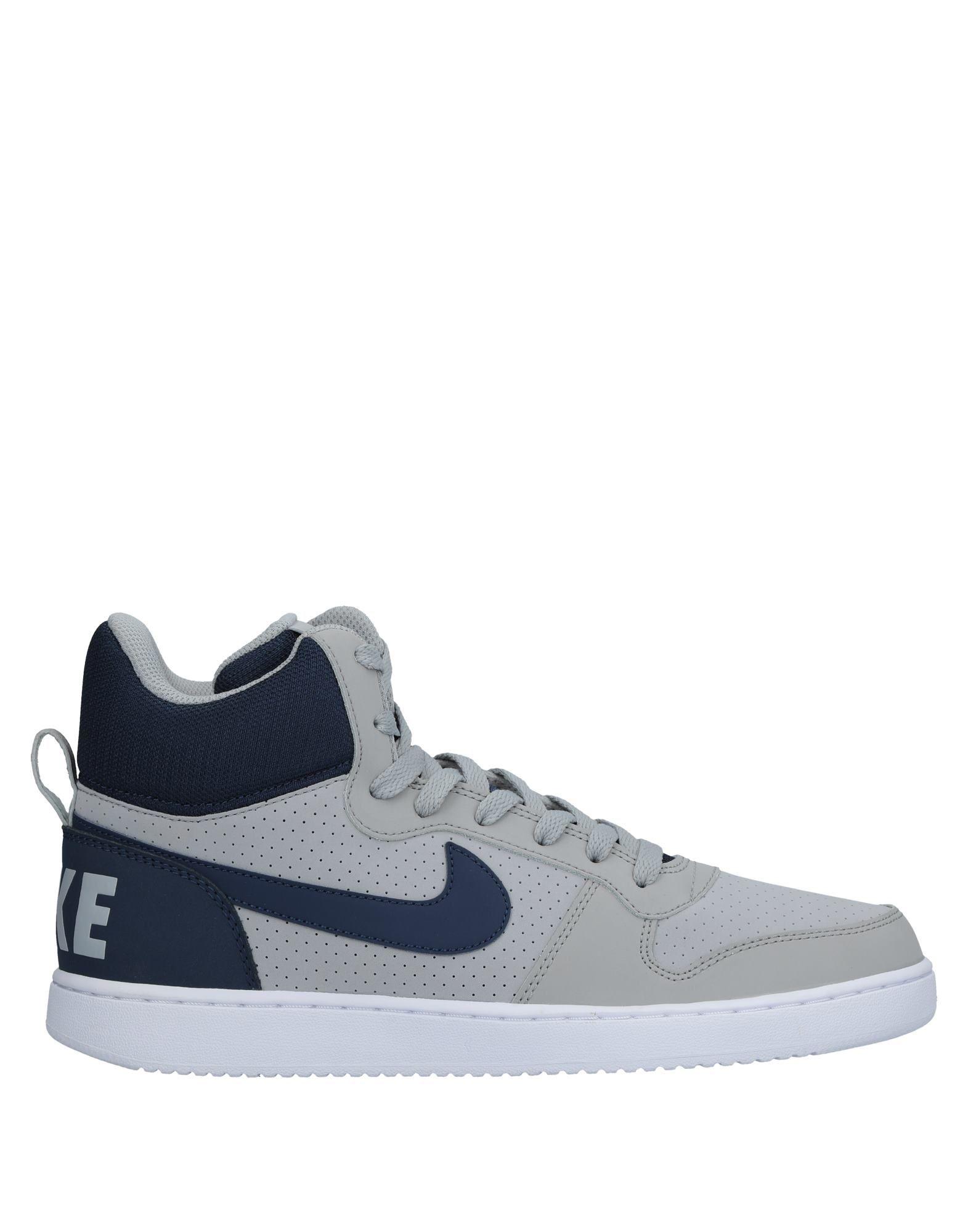 Scarpe economiche e resistenti Sneakers Nike Uomo - 11392027RP