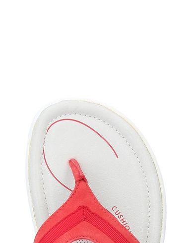 gratis frakt utforske ekstremt online Swissies Sandaler billig salg fabrikkutsalg utløp utsikt kjøpe billig tappesteder Bs2xdO3din