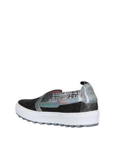 PICCHE PICCHE Sneakers FIORI PICCHE Sneakers FIORI DI DI DI FIORI FIORI DI Sneakers 1rqX1w