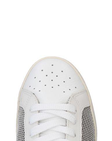 Sneakers D E T A A D wqvBw1Xn