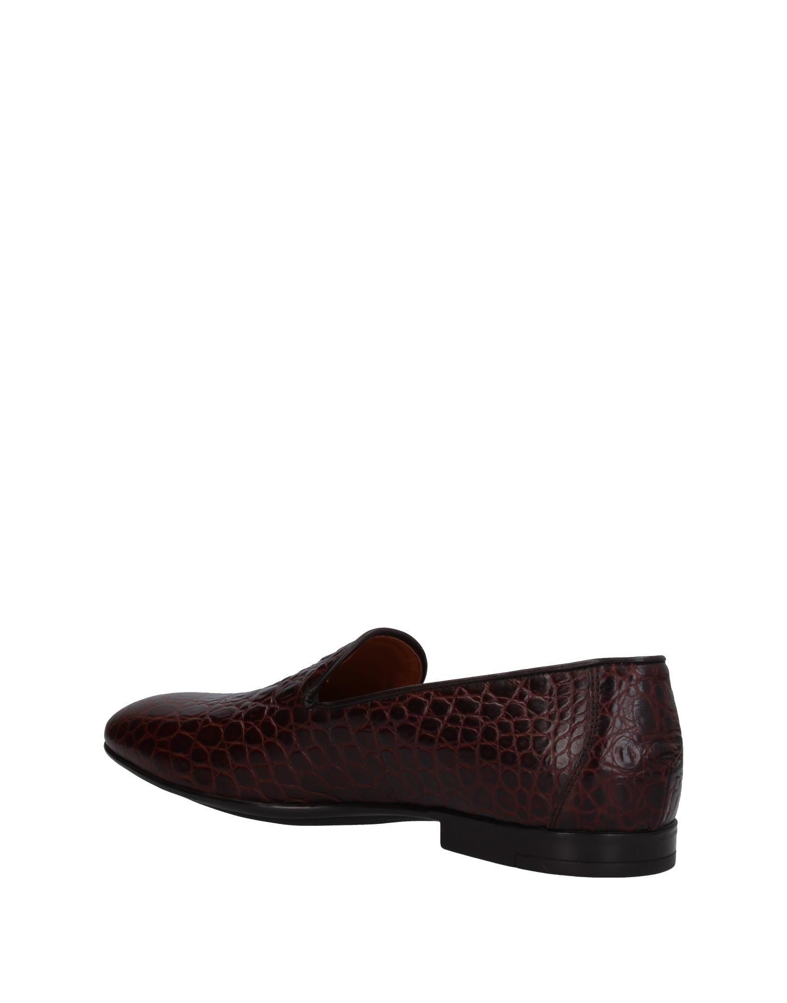 Doucal's Mokassins Herren Heiße  11392173JC Heiße Herren Schuhe 0f9cb3