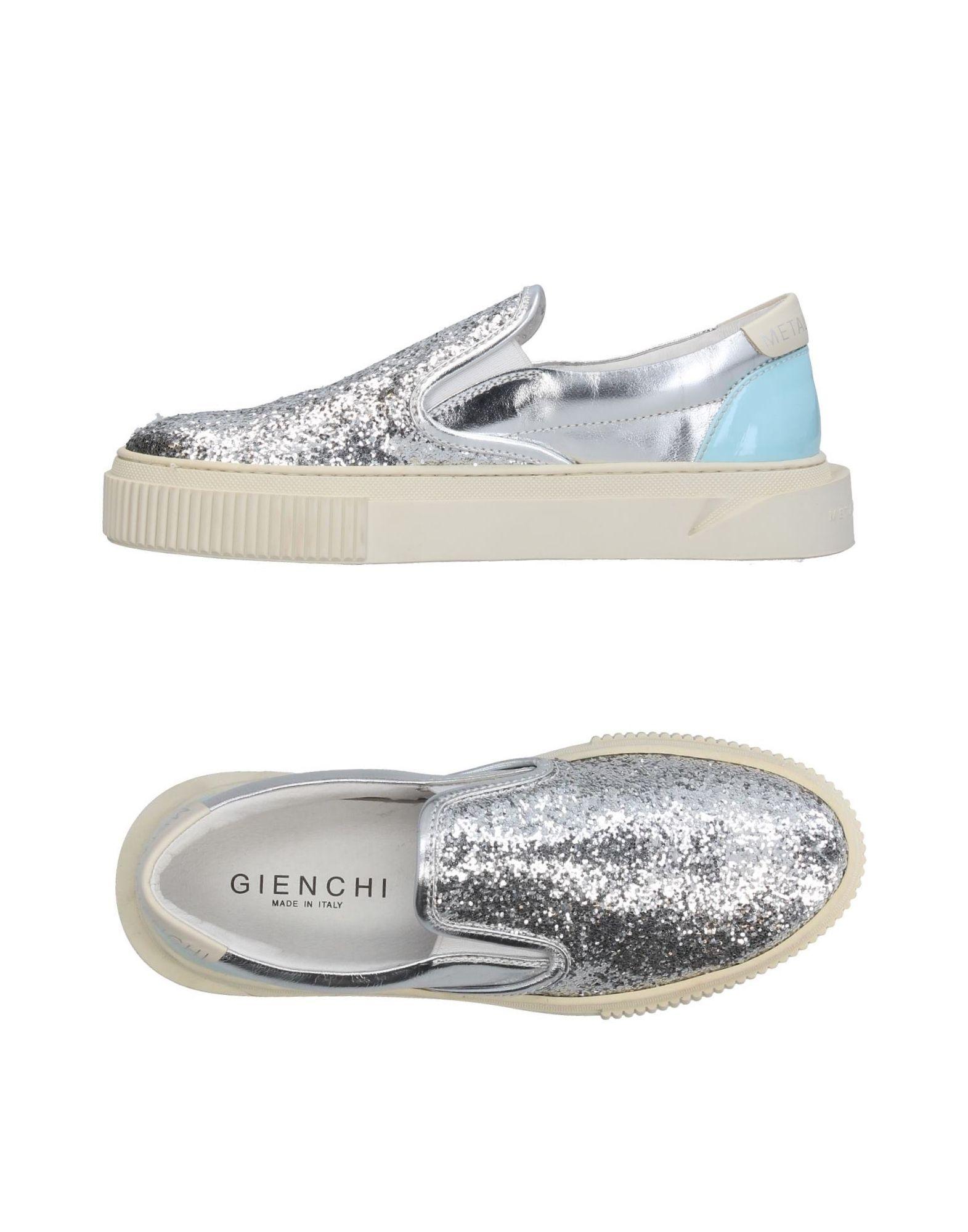 Scarpe economiche e resistenti Sneakers Metalgienchi Donna - 11392192LH