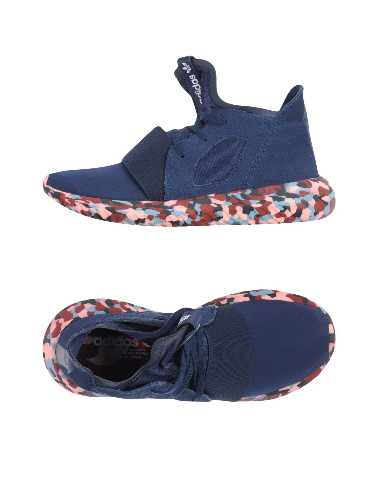 Adidas Originals Sneakers Damen  11392203NC Gute Qualität beliebte beliebte Qualität Schuhe ac9587