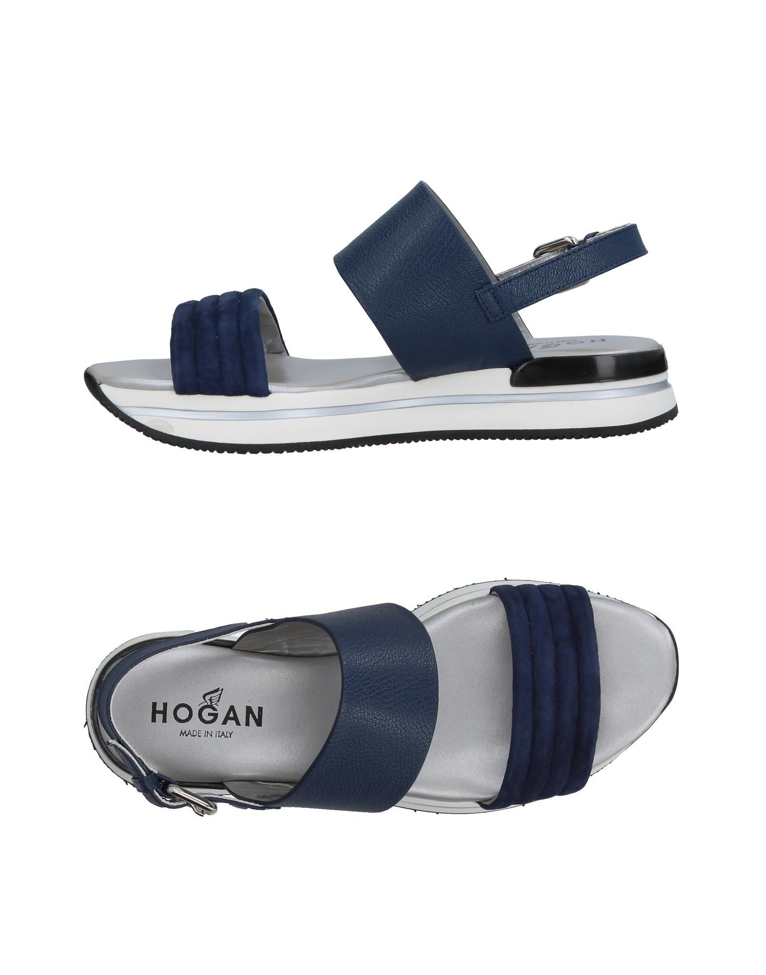 Hogan Sandals - Women Hogan Sandals online  on  online Australia - 11392221FR 6697fa