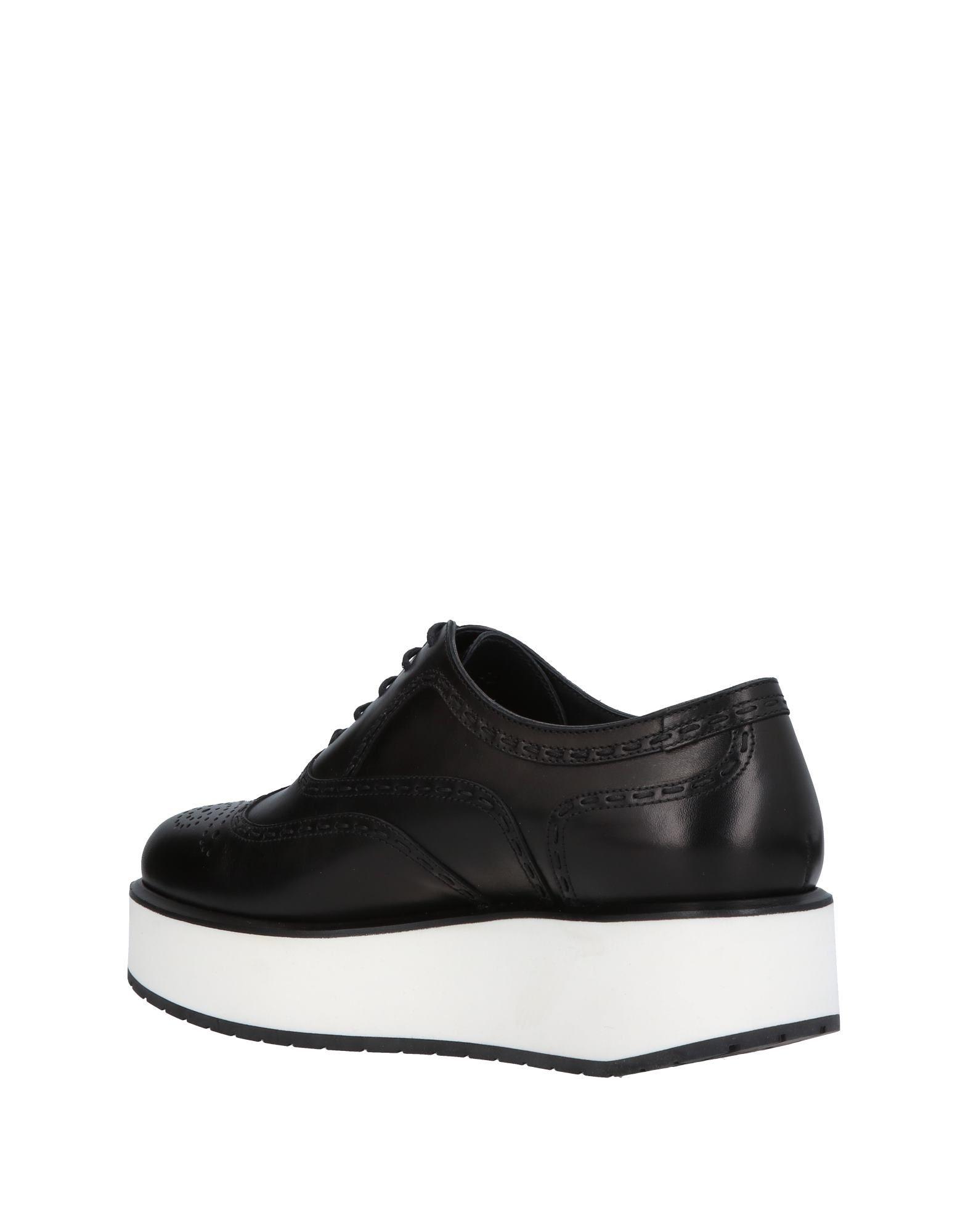 CHAUSSURES - Chaussures à lacetsBottega Veneta f7JEoS