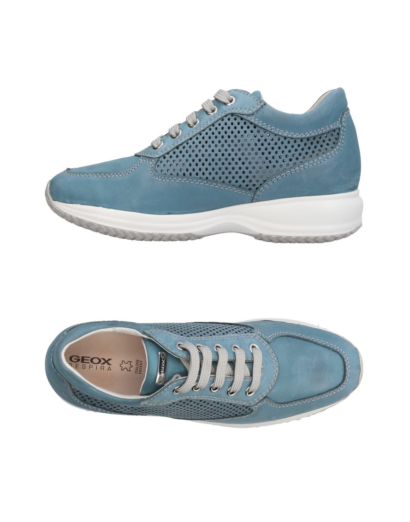 Sneakers Geox Donna - 11392248GS Scarpe economiche e buone