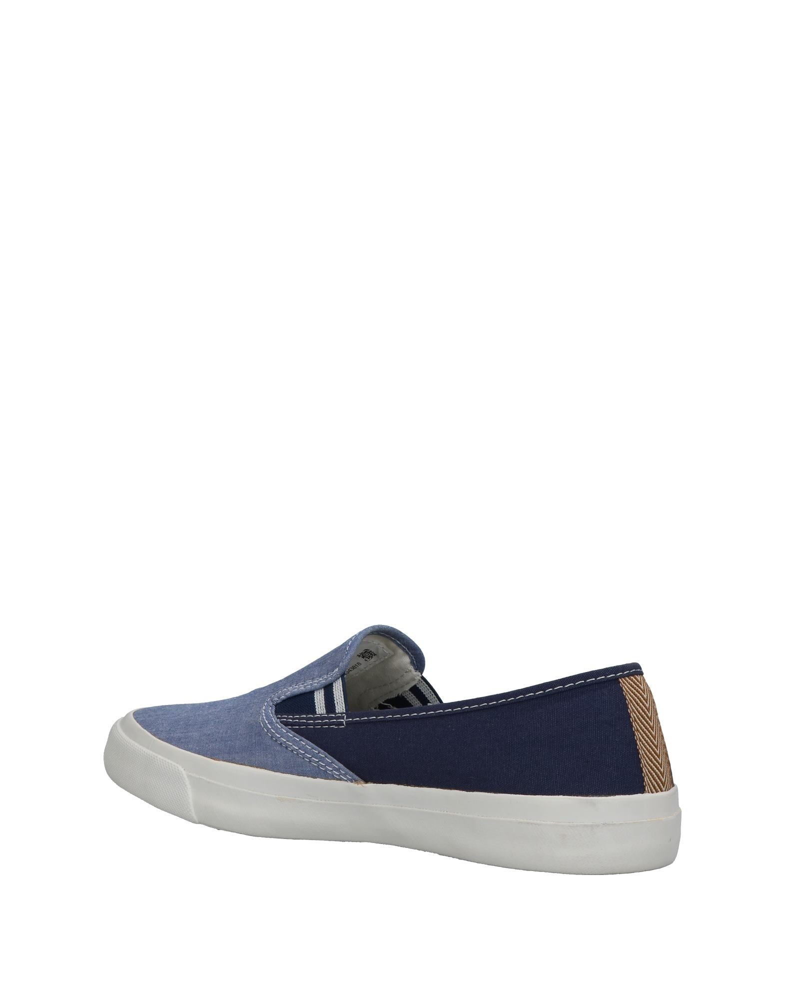 Fred Perry Sneakers - - - Men Fred Perry Sneakers online on  Canada - 11392270QD 5716ec