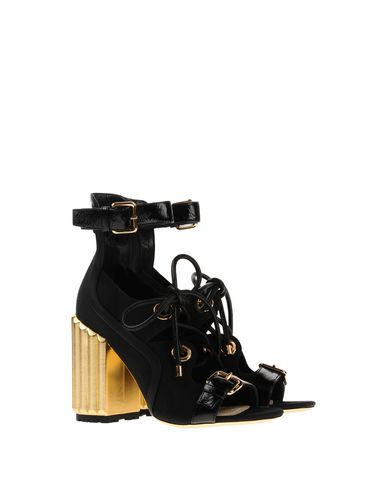 Dior Sandal Eastbay for salg bIOBoJq