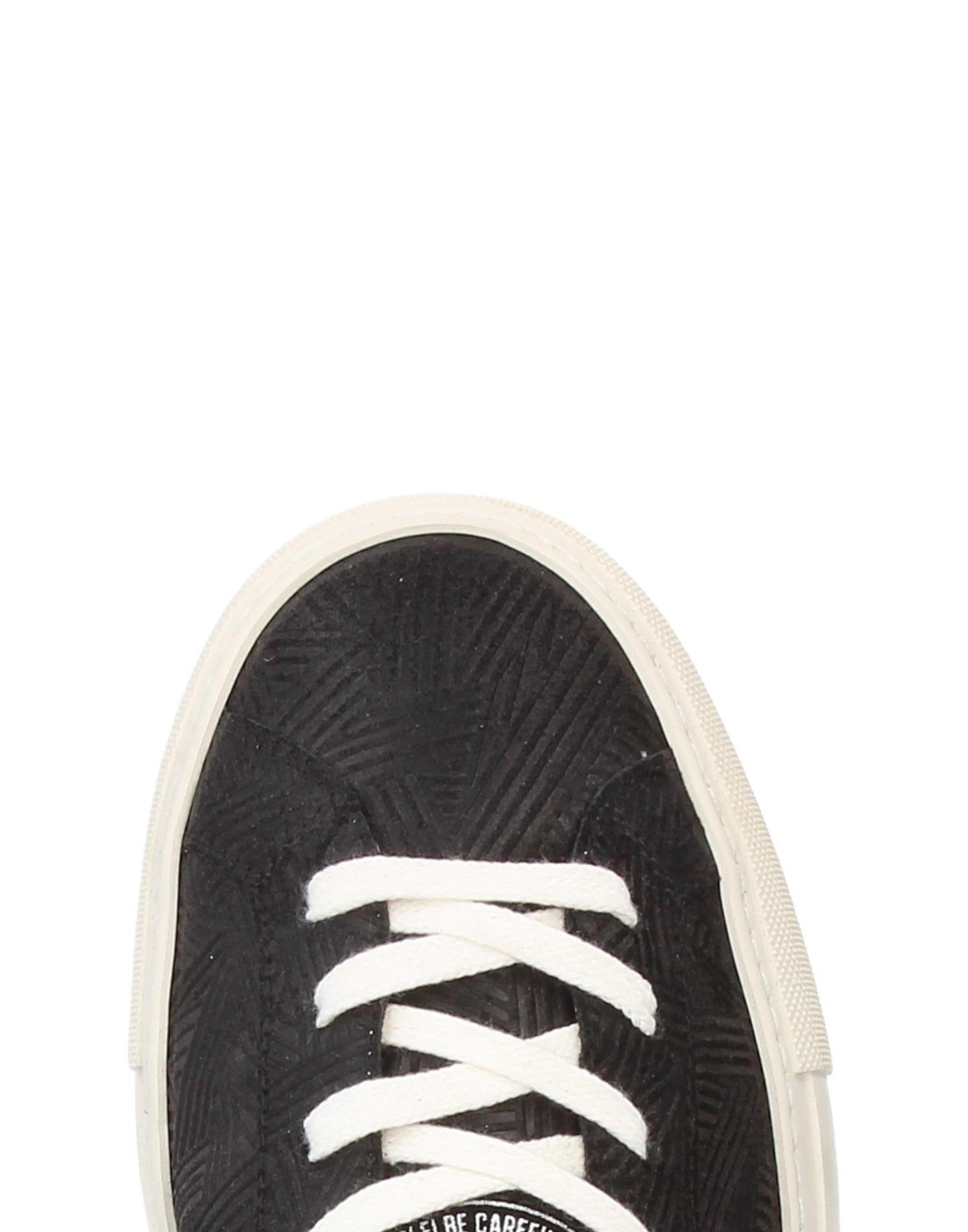 Haltbare Mode billige Schuhe P448 Sneakers Herren  11392275AX Heiße Schuhe
