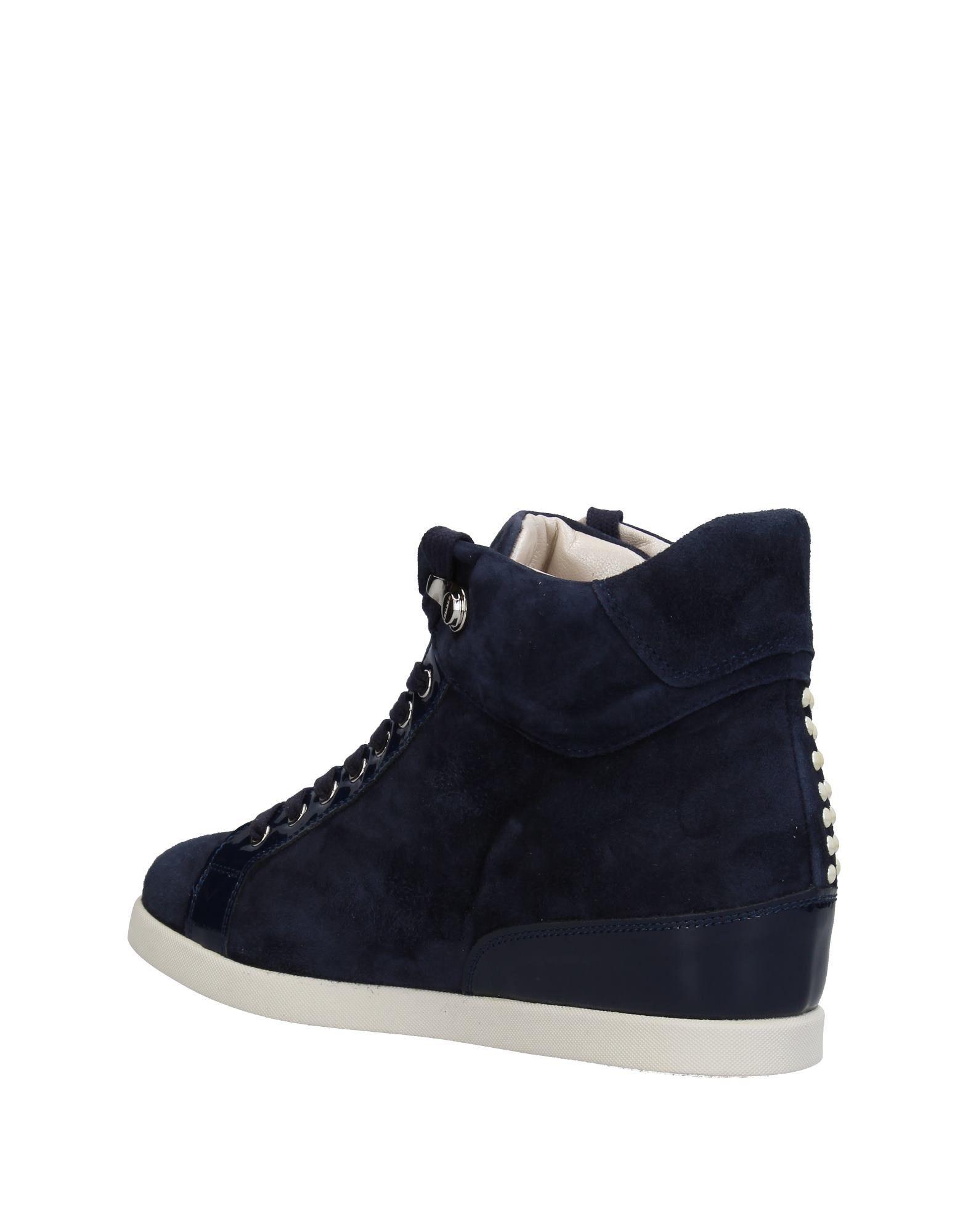 Cesare P. Sneakers Damen    11392276BA Neue Schuhe e5505e