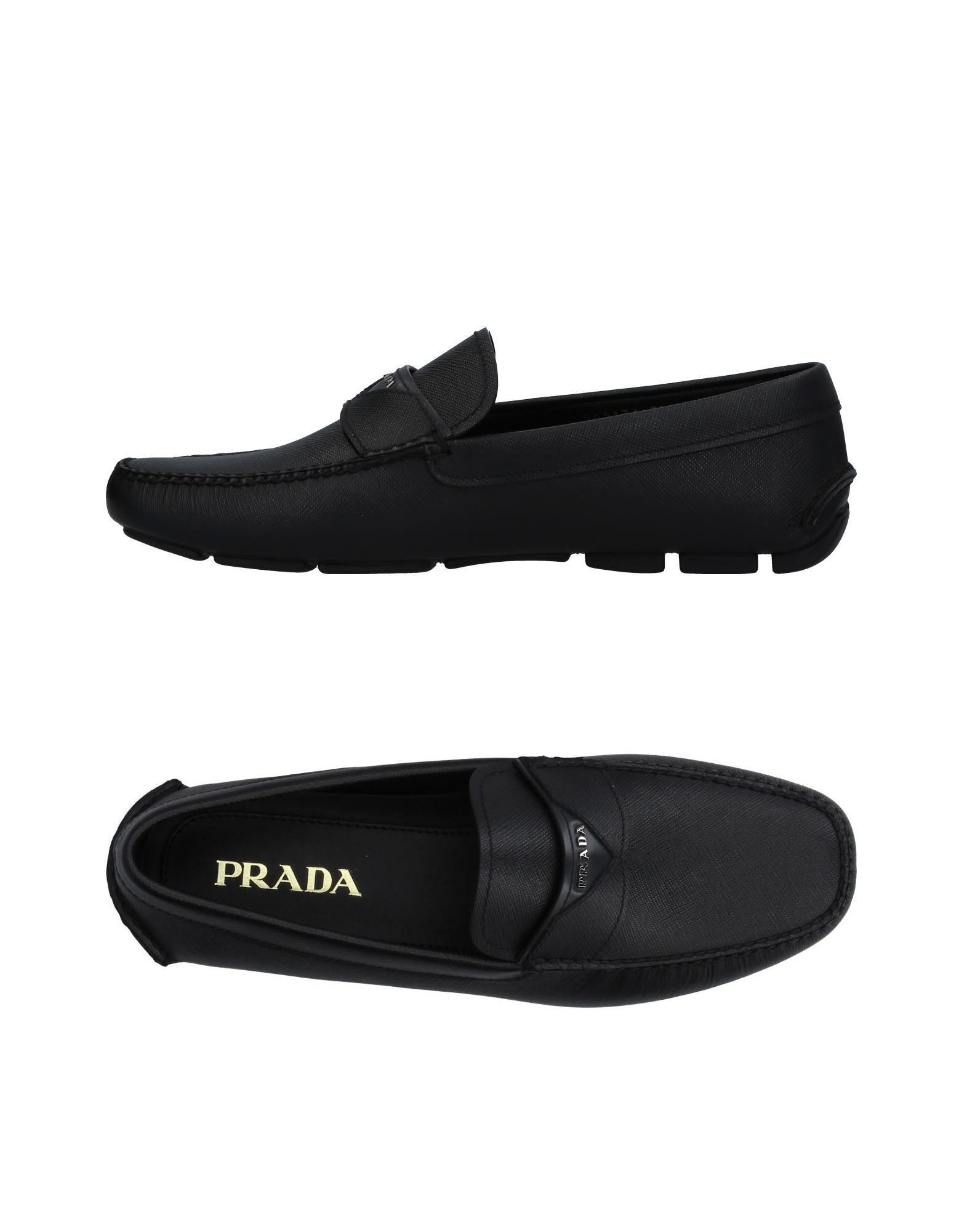 19 Beautiful Prada Mens Shoe Size Chart