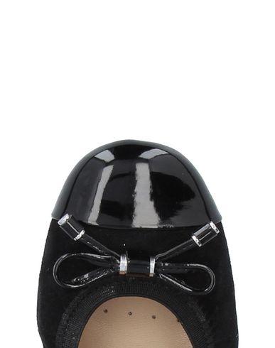 billig billig online Geox Shoe rabatt med paypal 1i08ByEt