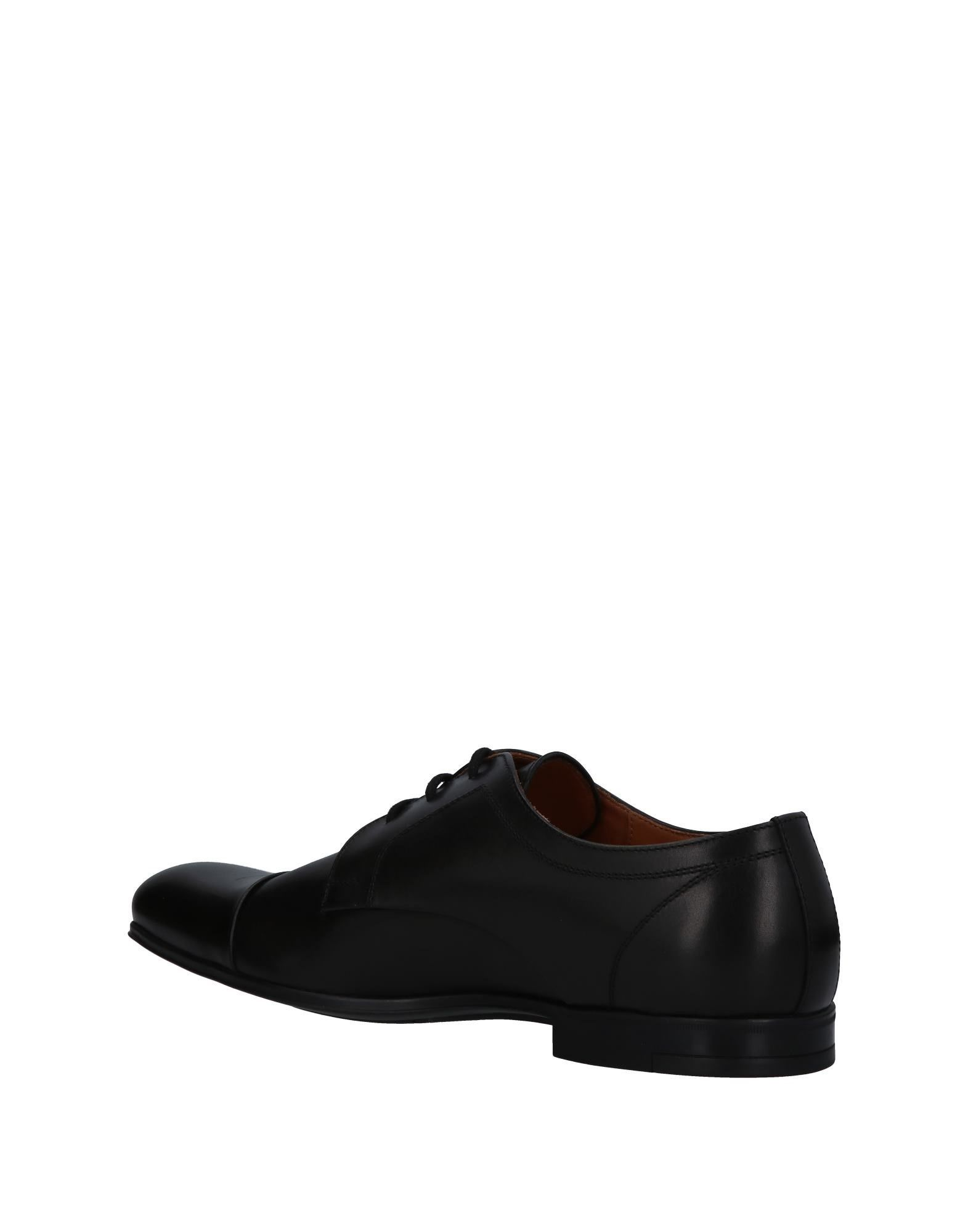 Doucal's Schnürschuhe Herren   Herren 11392357OA Heiße Schuhe d88d80