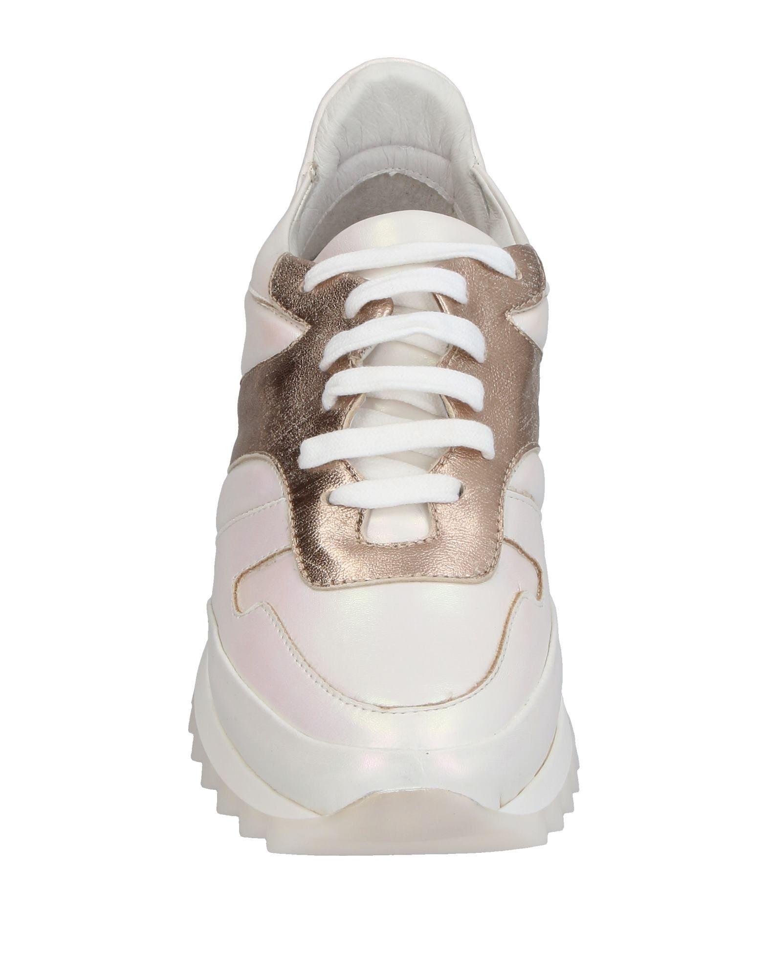 Svnty Sneakers Sneakers Svnty Damen  11392397PU  f68f89