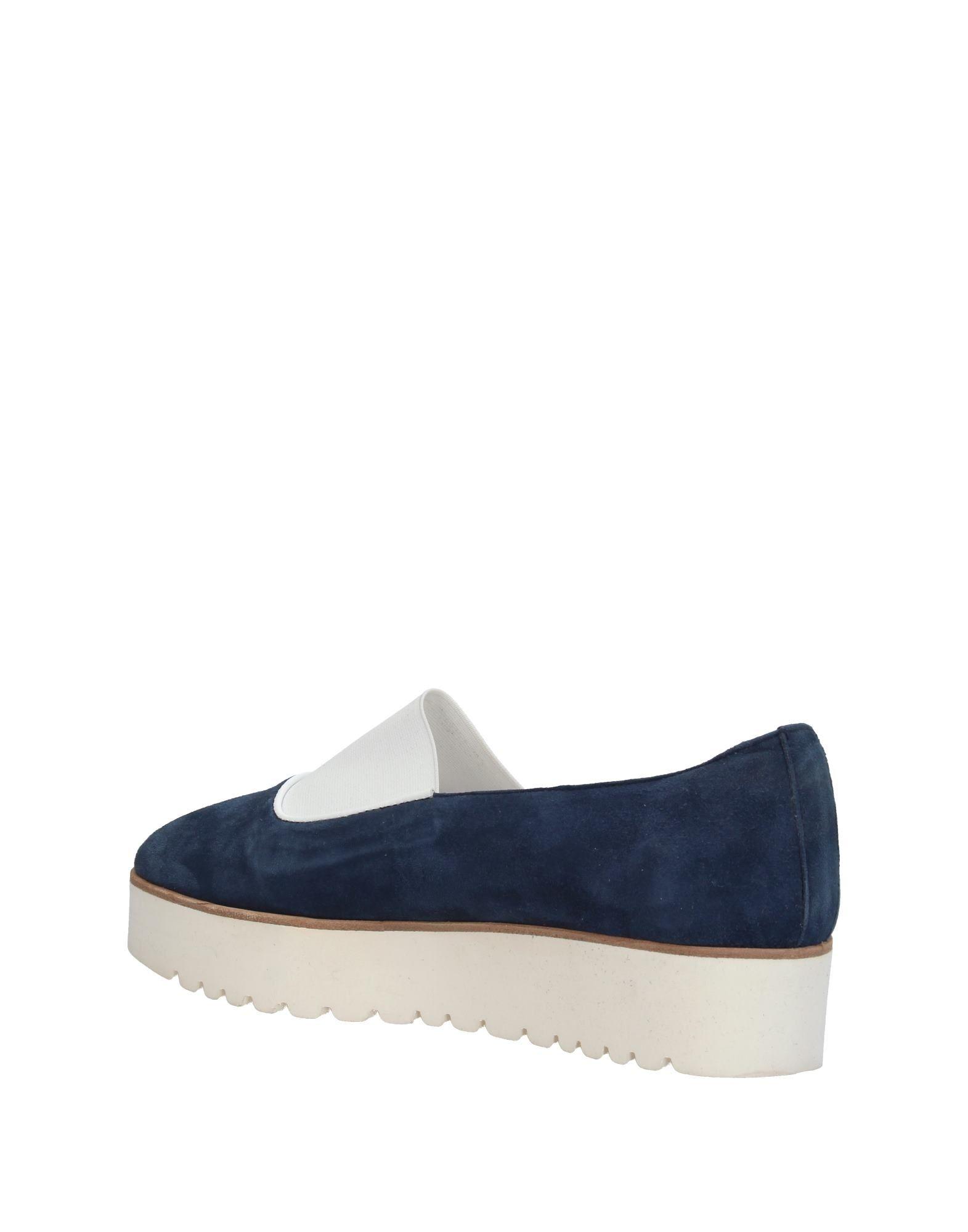 Chaussures - Mocassins Lolo 2TVTJqeB