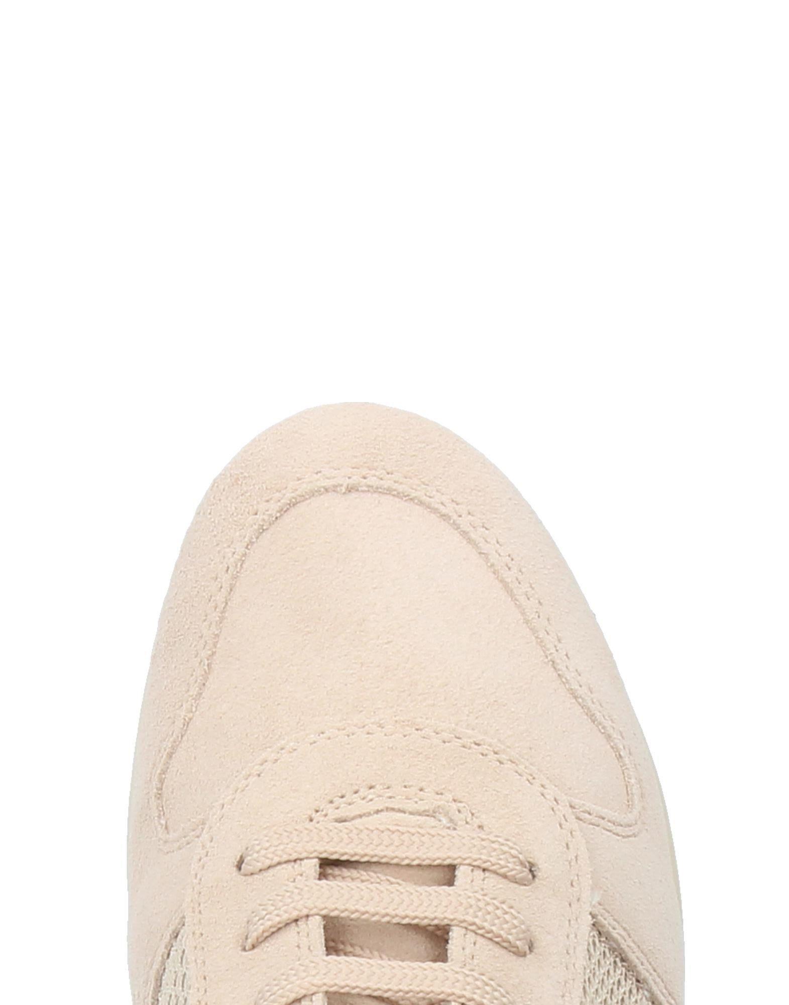 Geox Sneakers Damen Damen Sneakers  11392403IV  9032aa