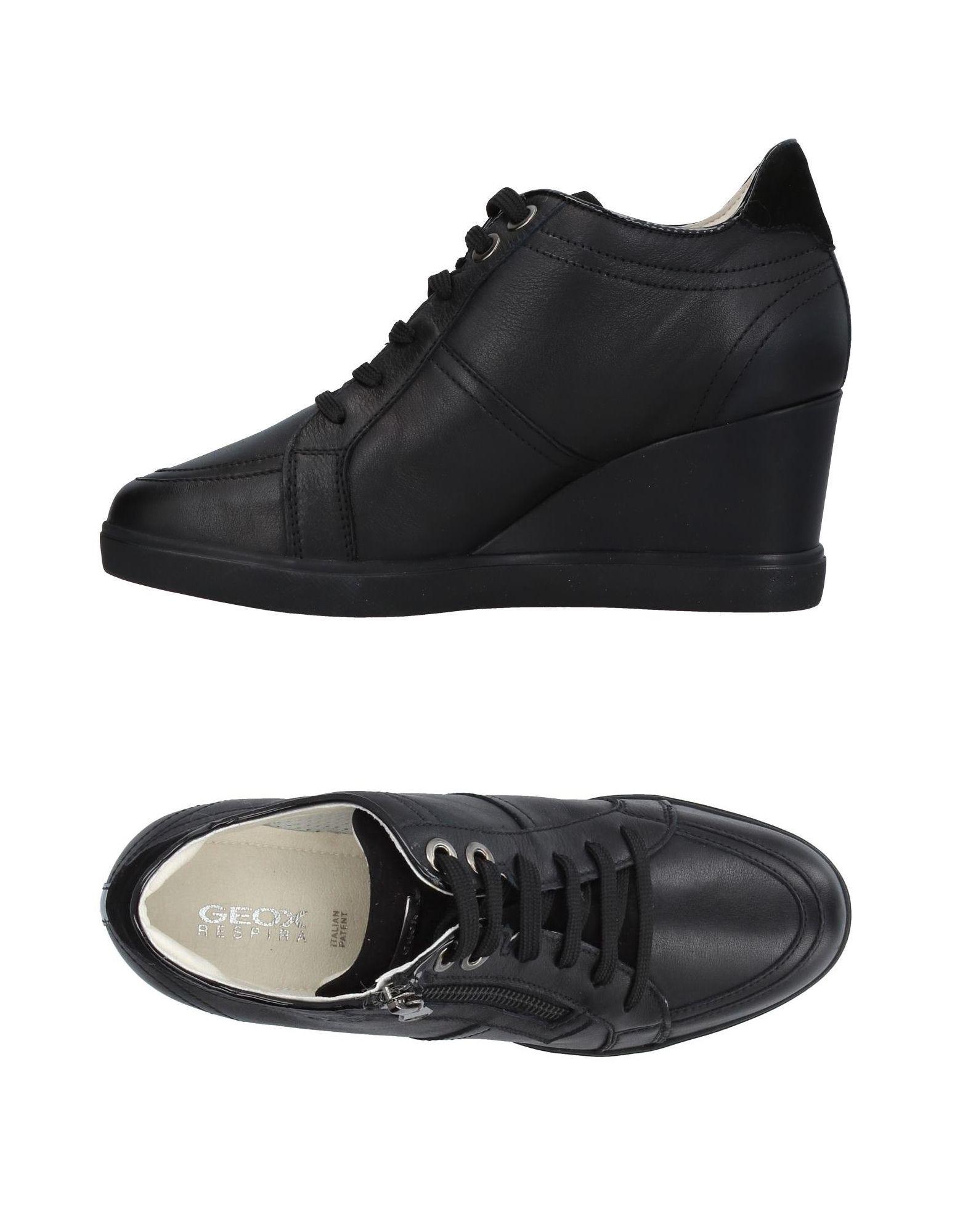 Sneakers Geox Donna - 11392420AV elegante