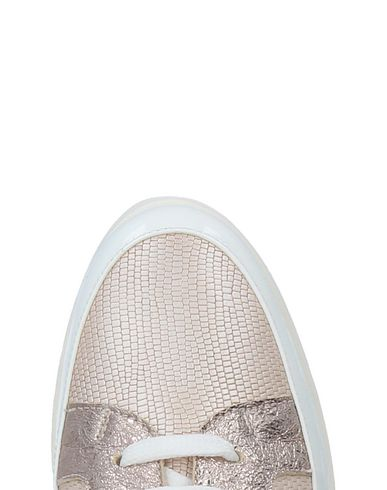 DONNA SOFT Sneakers