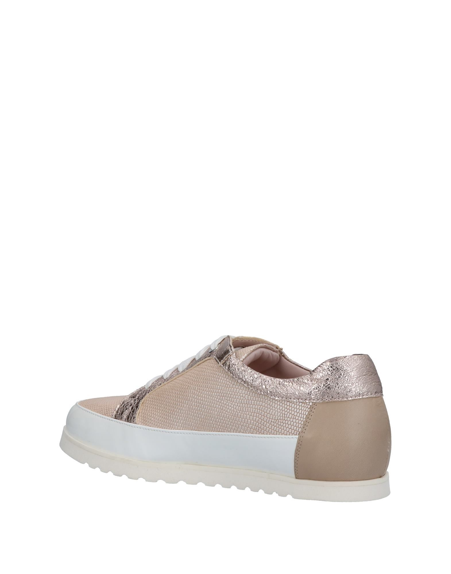 Sneakers Donna Soft Femme - Sneakers Donna Soft sur