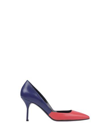 fabrikkutsalg billig pris rabatt ekstremt Pierre Hardy Shoe levere online 77IvG