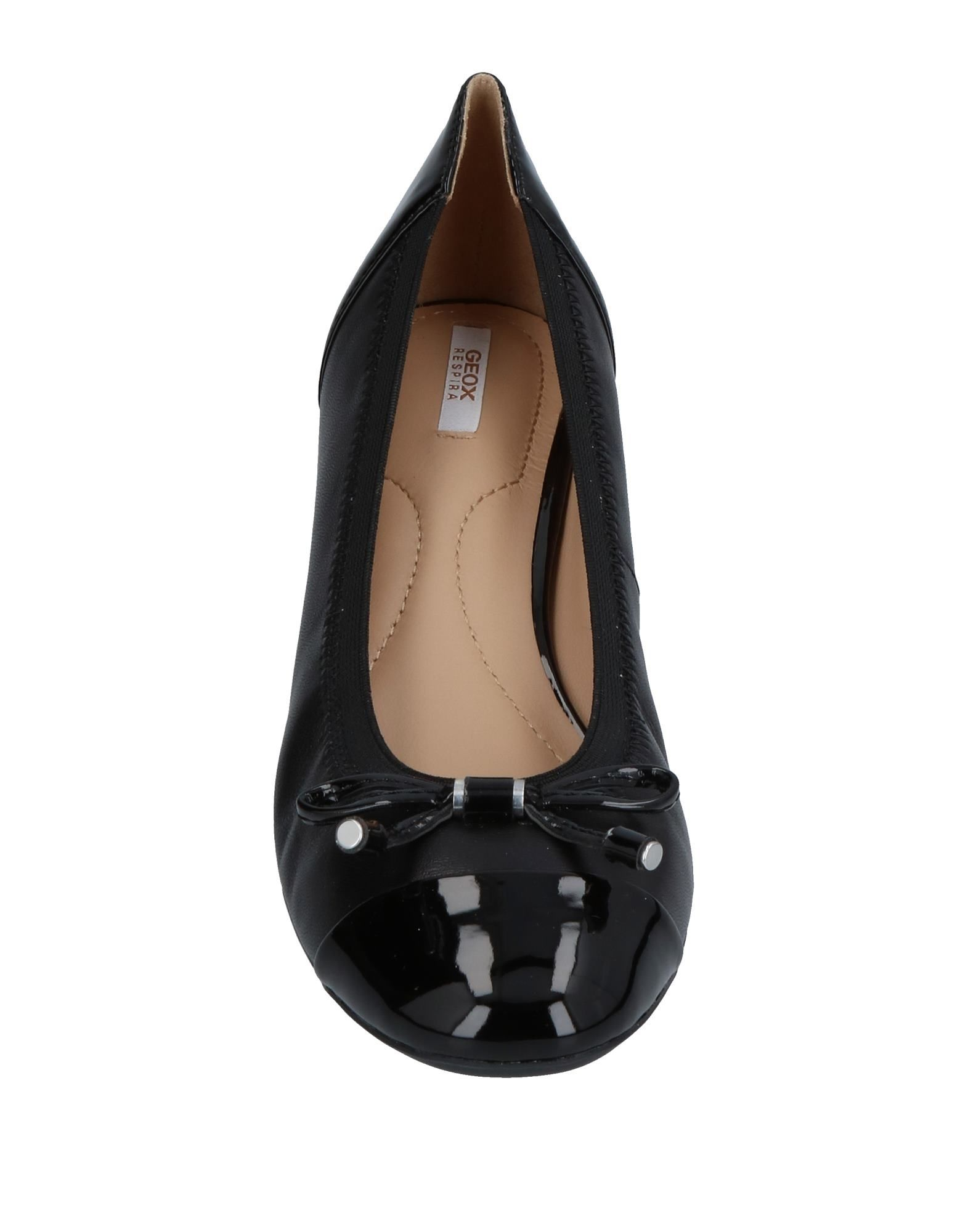 Geox Court online - Women Geox Courts online Court on  United Kingdom - 11392457QG 3fe4ea