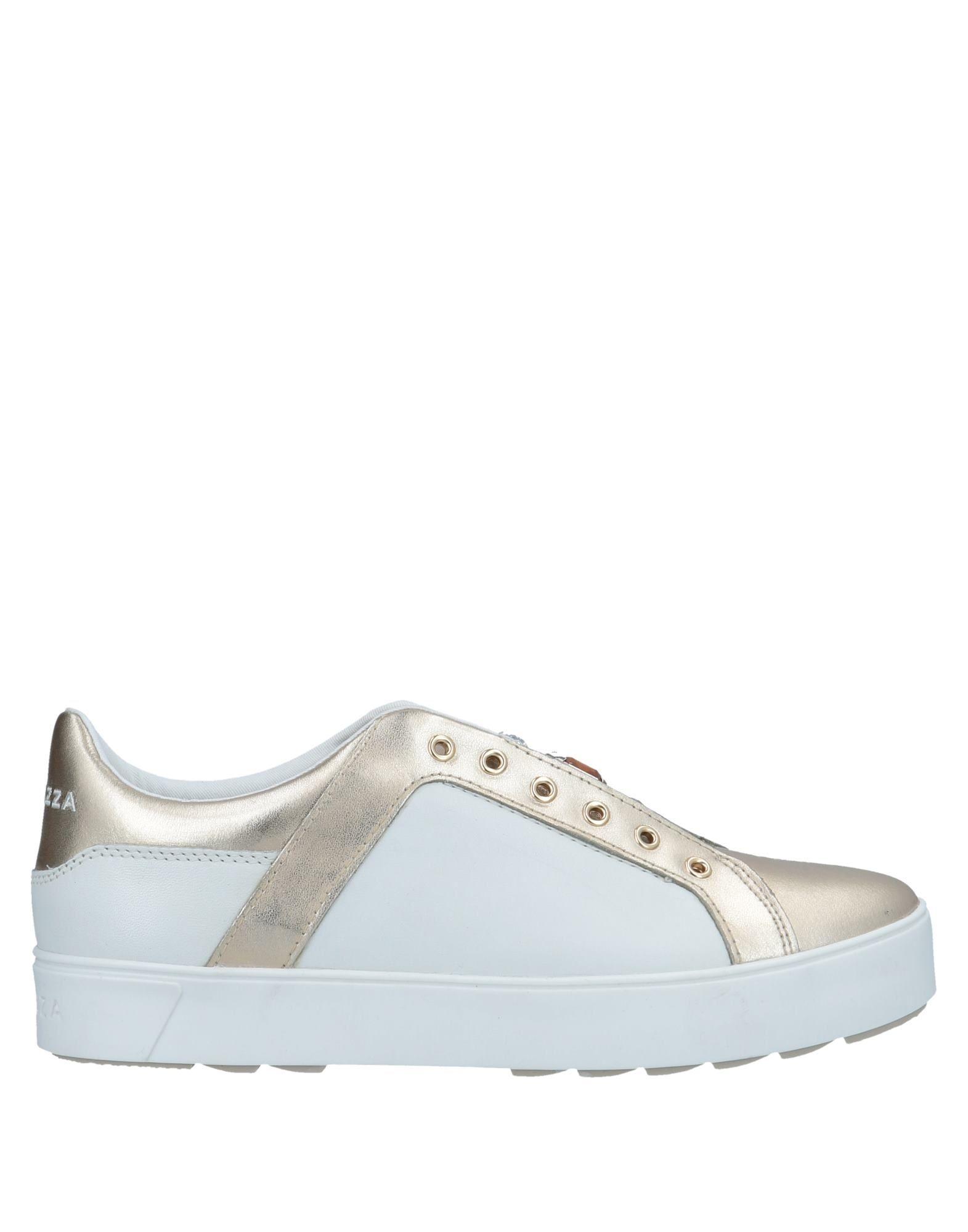 Apepazza Sneakers Damen  11392476KG