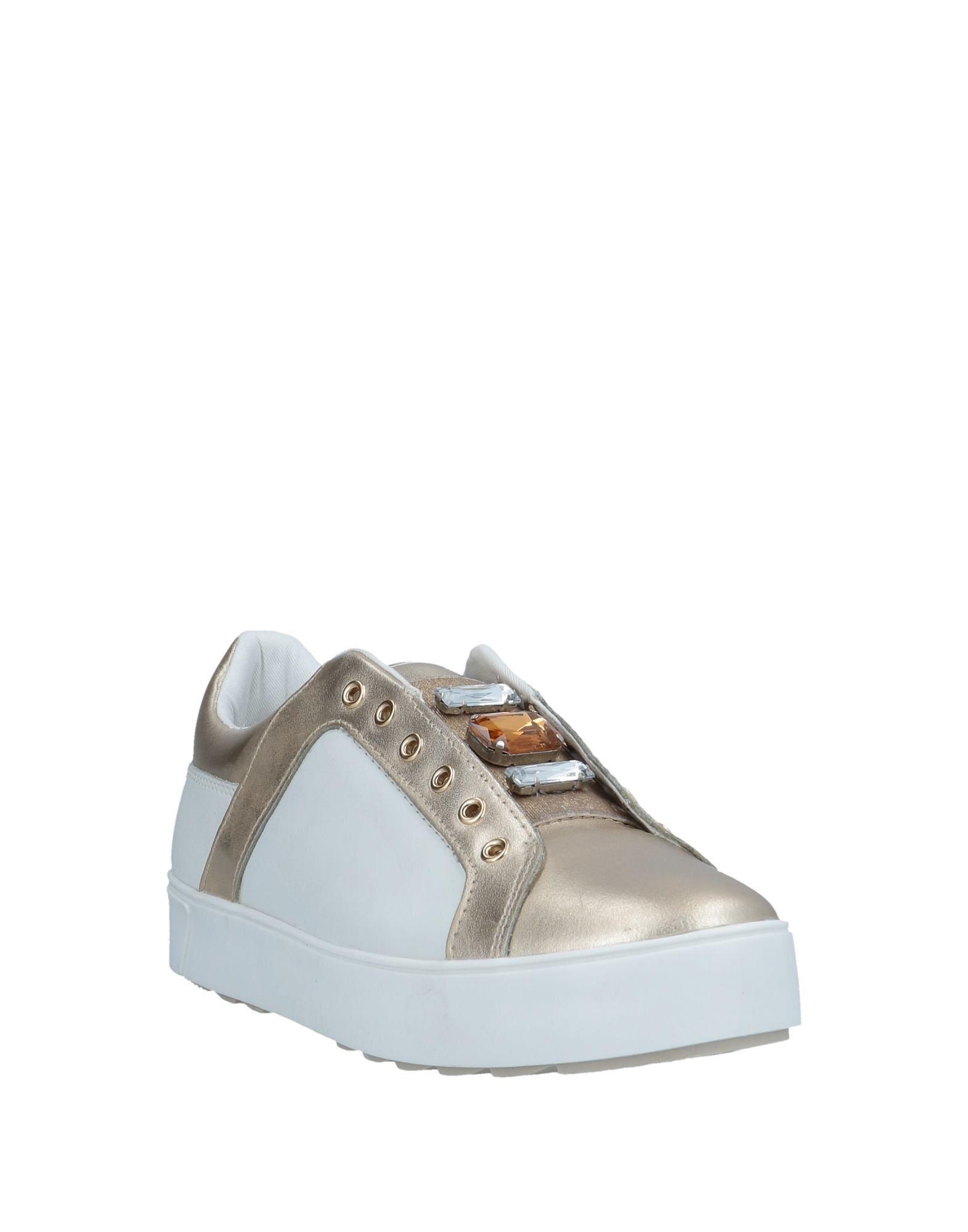 Apepazza Sneakers Damen  11392476KG Schuhe Gute Qualität beliebte Schuhe 11392476KG e6a632