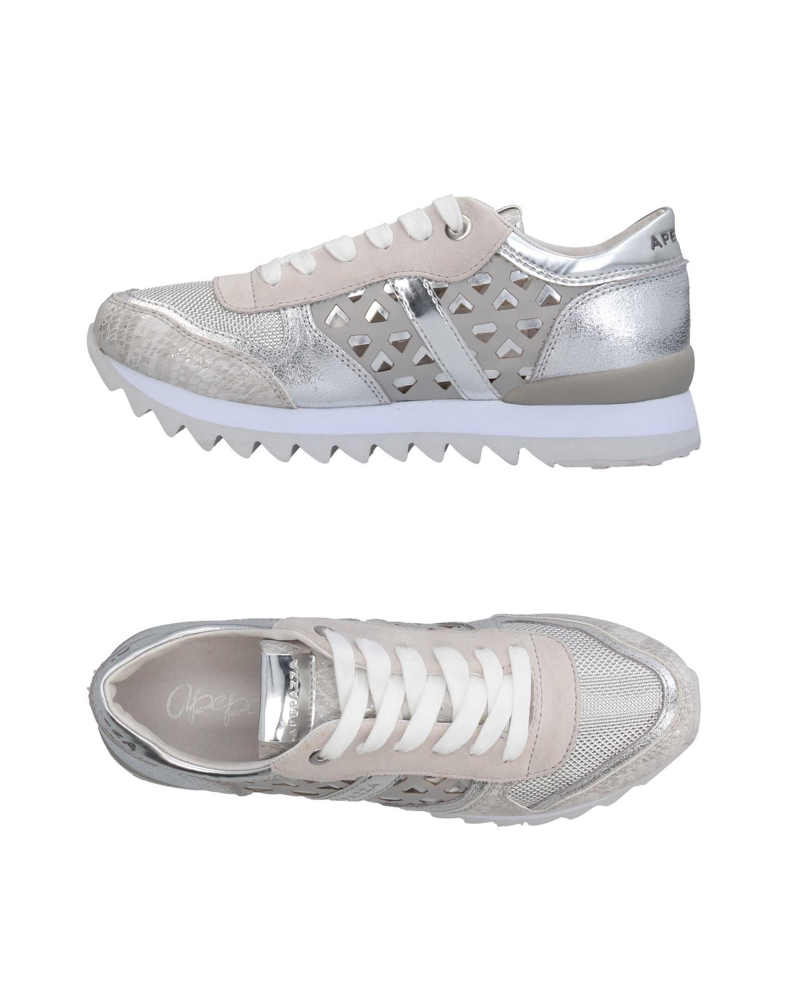 Apepazza Sneakers United - Women Apepazza Sneakers online on  United Sneakers Kingdom - 11392505CB b3be1f