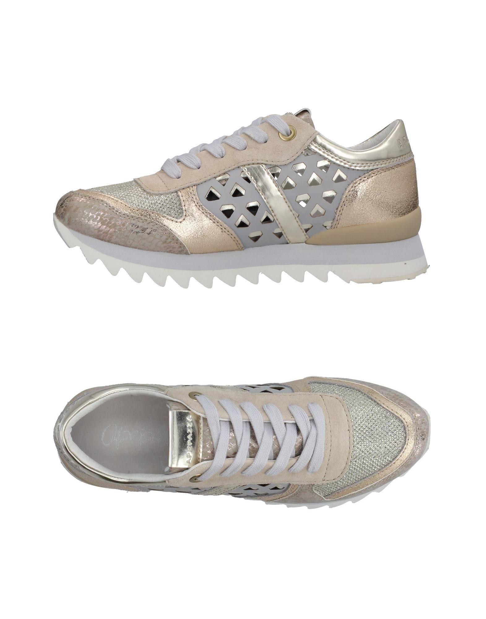Sneakers Apepazza Donna - 11392505HP elegante