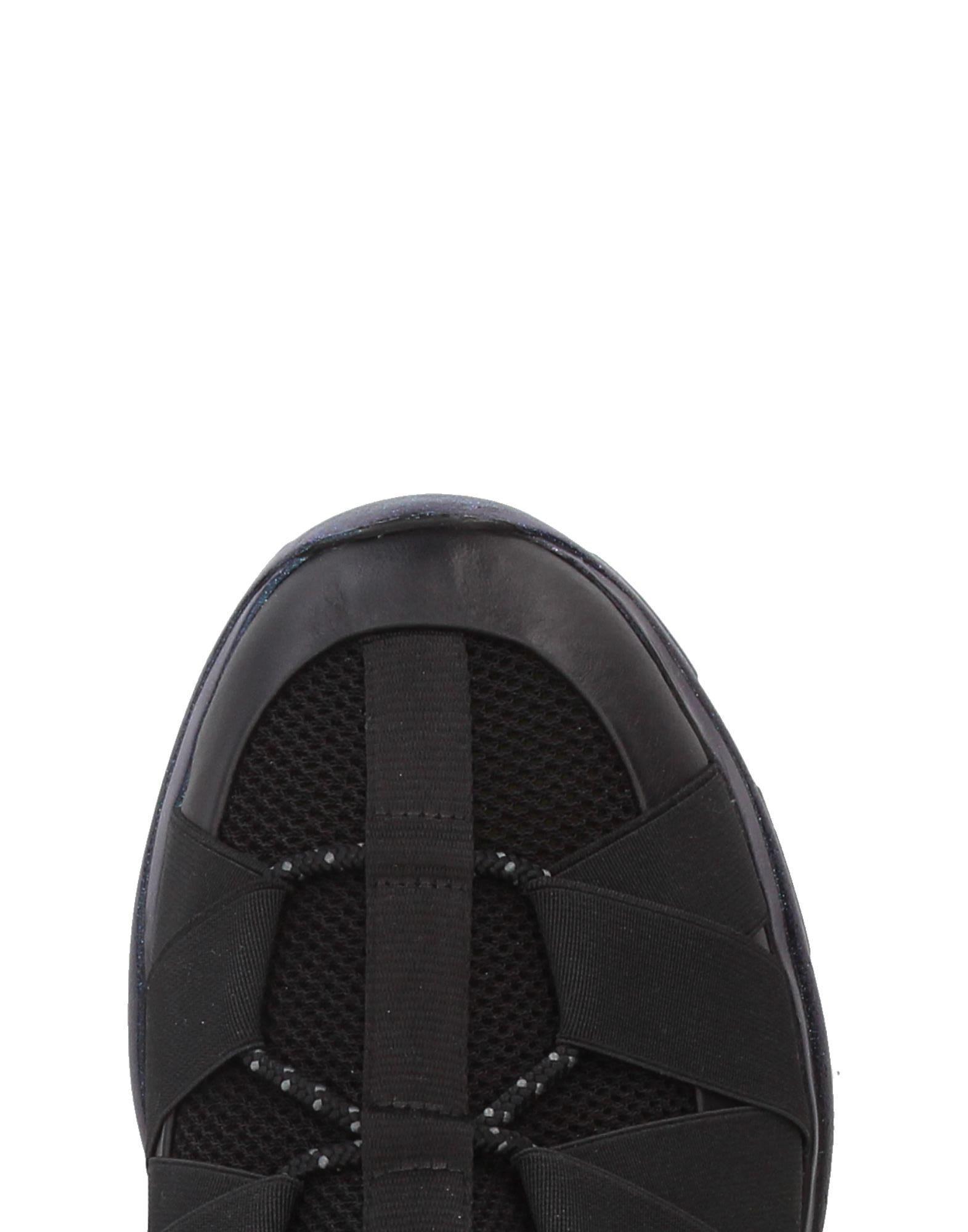 Christopher Christopher Christopher Kane Sneakers - Men Christopher Kane Sneakers online on  Canada - 11392513EE 41c20d