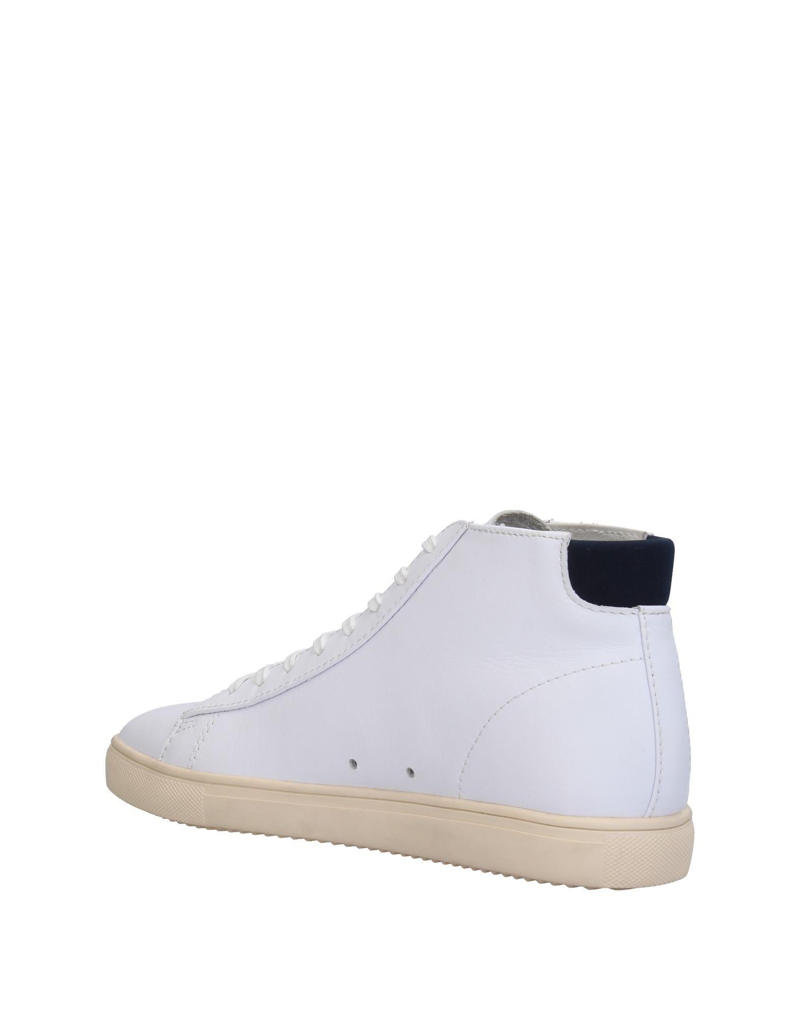 Rabatt echte  Schuhe Clae Sneakers Herren  echte 11392522BI 3b44fc