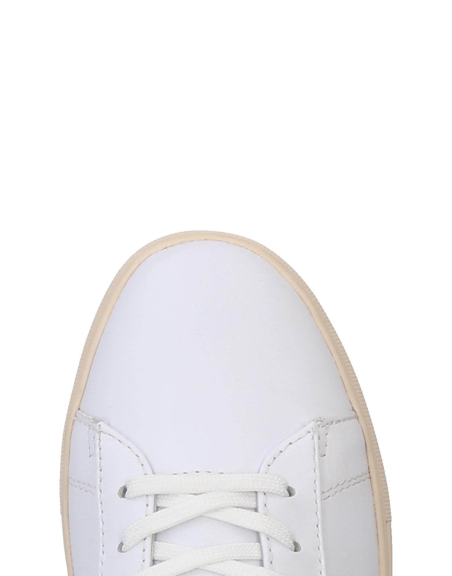 Clae Sneakers Herren Herren Sneakers  11392522BI d888da