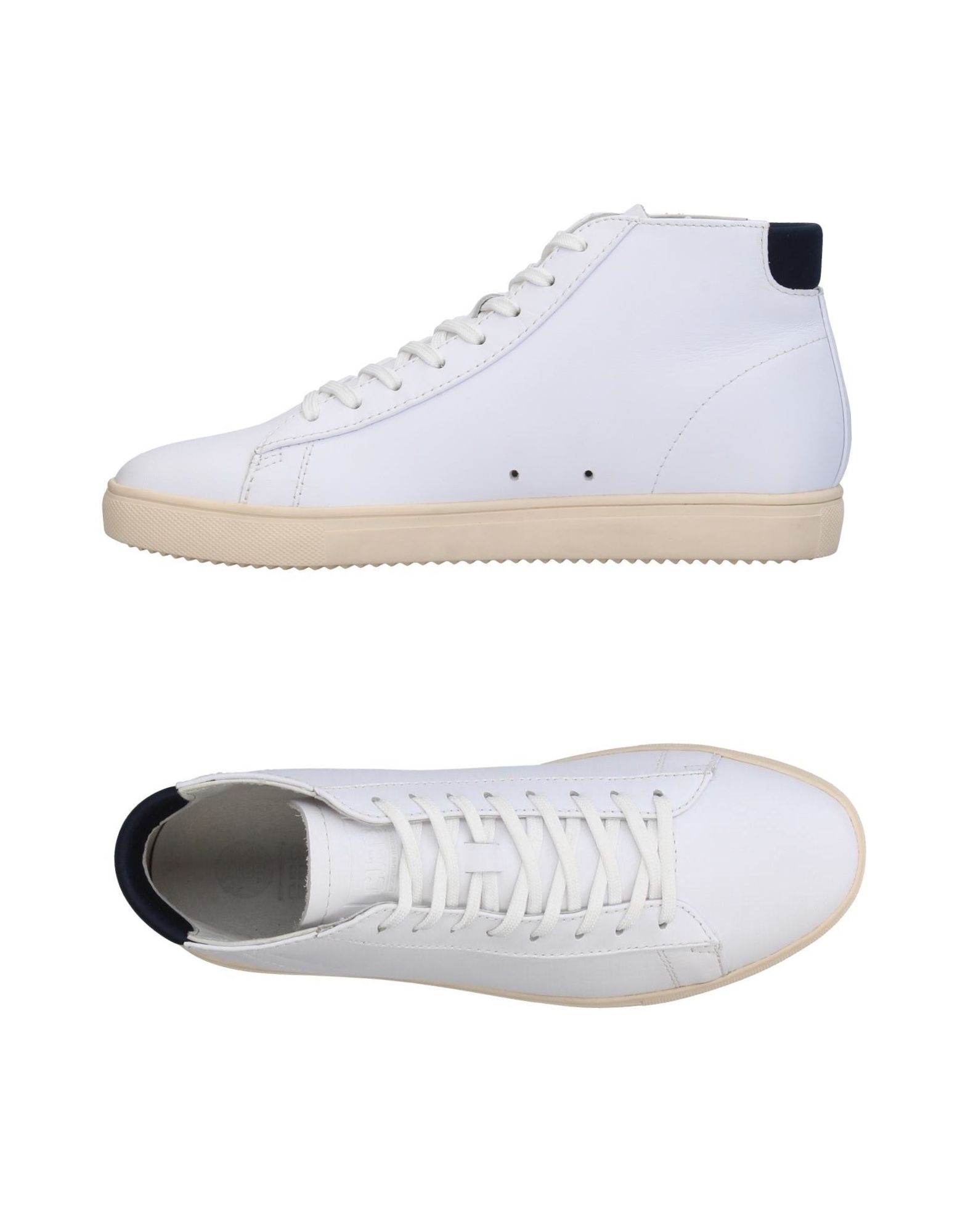Clae Sneakers  - Men Clae Sneakers online on  Sneakers Canada - 11392522BI 640c7b