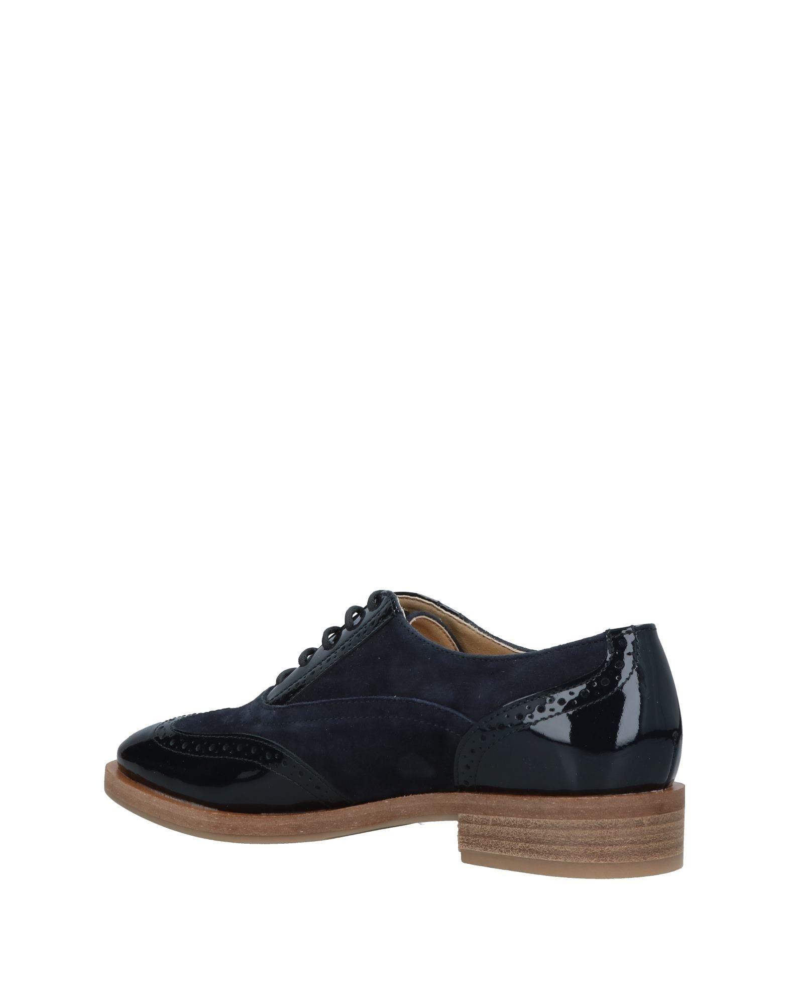 Chaussures - Tribunaux Proenza Schouler Dr4AKdJIXG