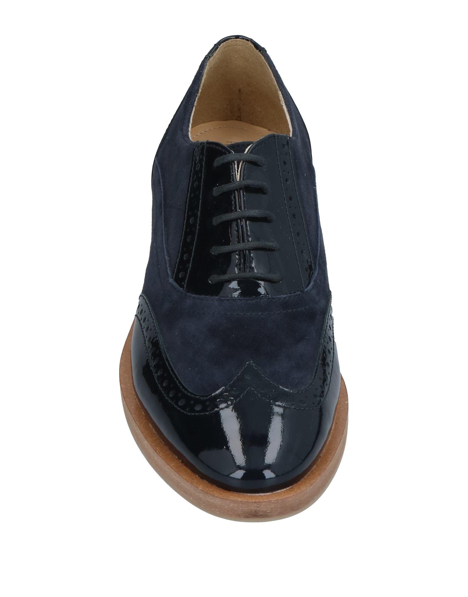 Chaussures - Tribunaux Bruschi mJ4LFT