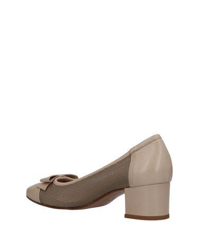 Donna Myke Sko Salon sneakernews billig online billig for billig klaring beste salg e4UTF