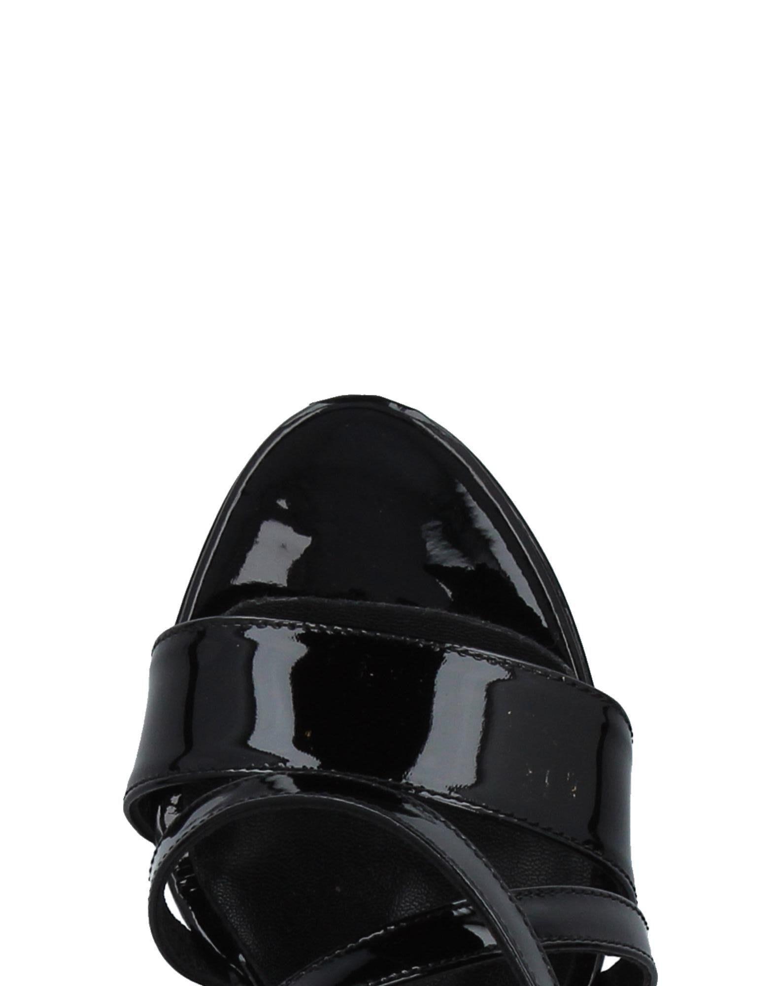 Mot beliebte 11392586UB Gute Qualität beliebte Mot Schuhe 71ac6a
