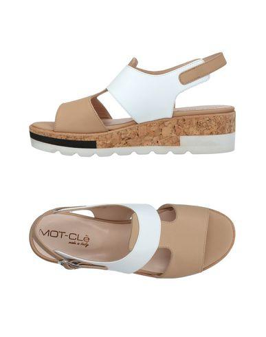 Zapatos de mujer baratos zapatos de mujer Sandalia Giampaolo Viozzi Mujer - Sandalias Giampaolo Viozzi - 11383151CI Negro