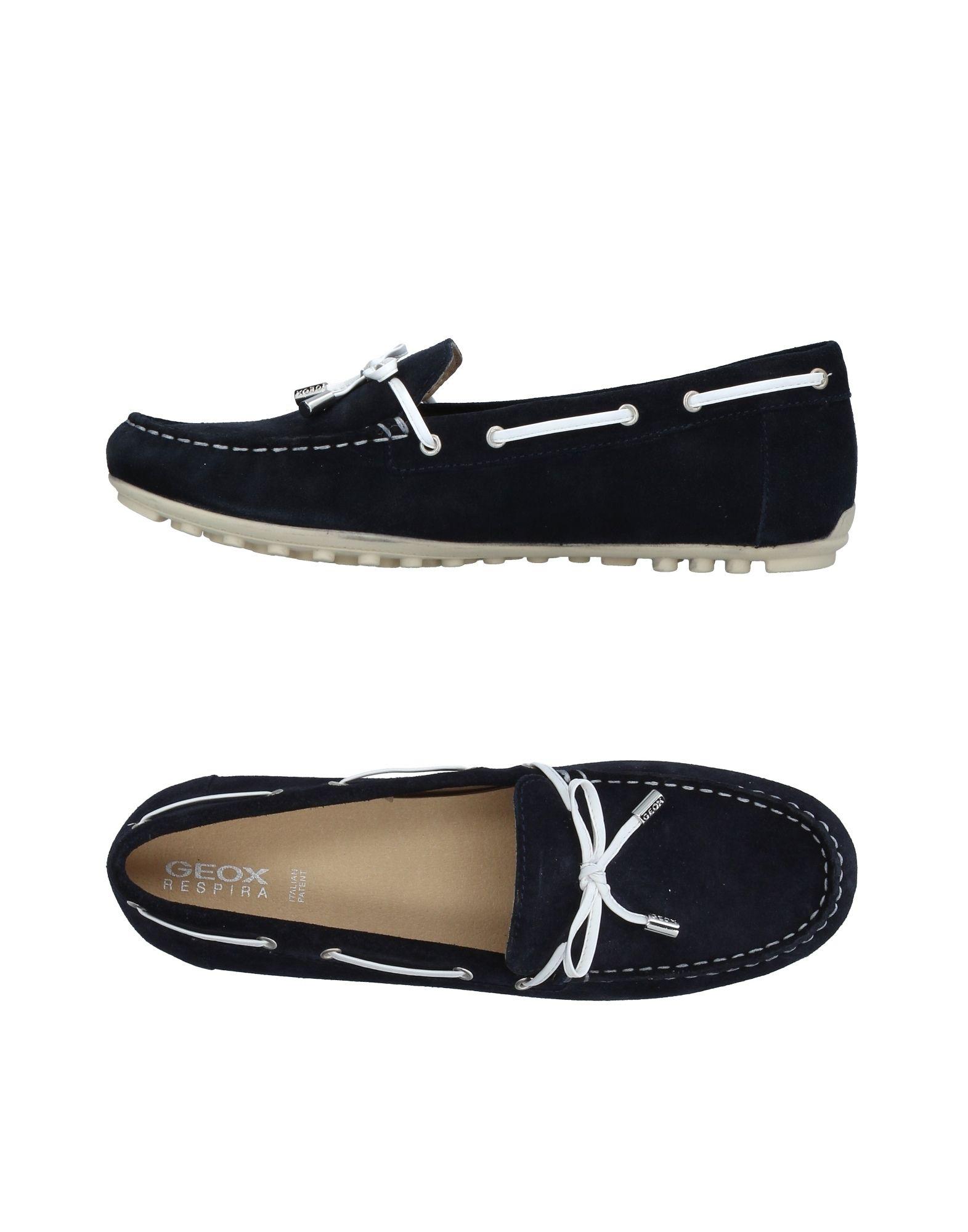 Geox Mokassins Damen  11392599JI Heiße Heiße 11392599JI Schuhe 774474