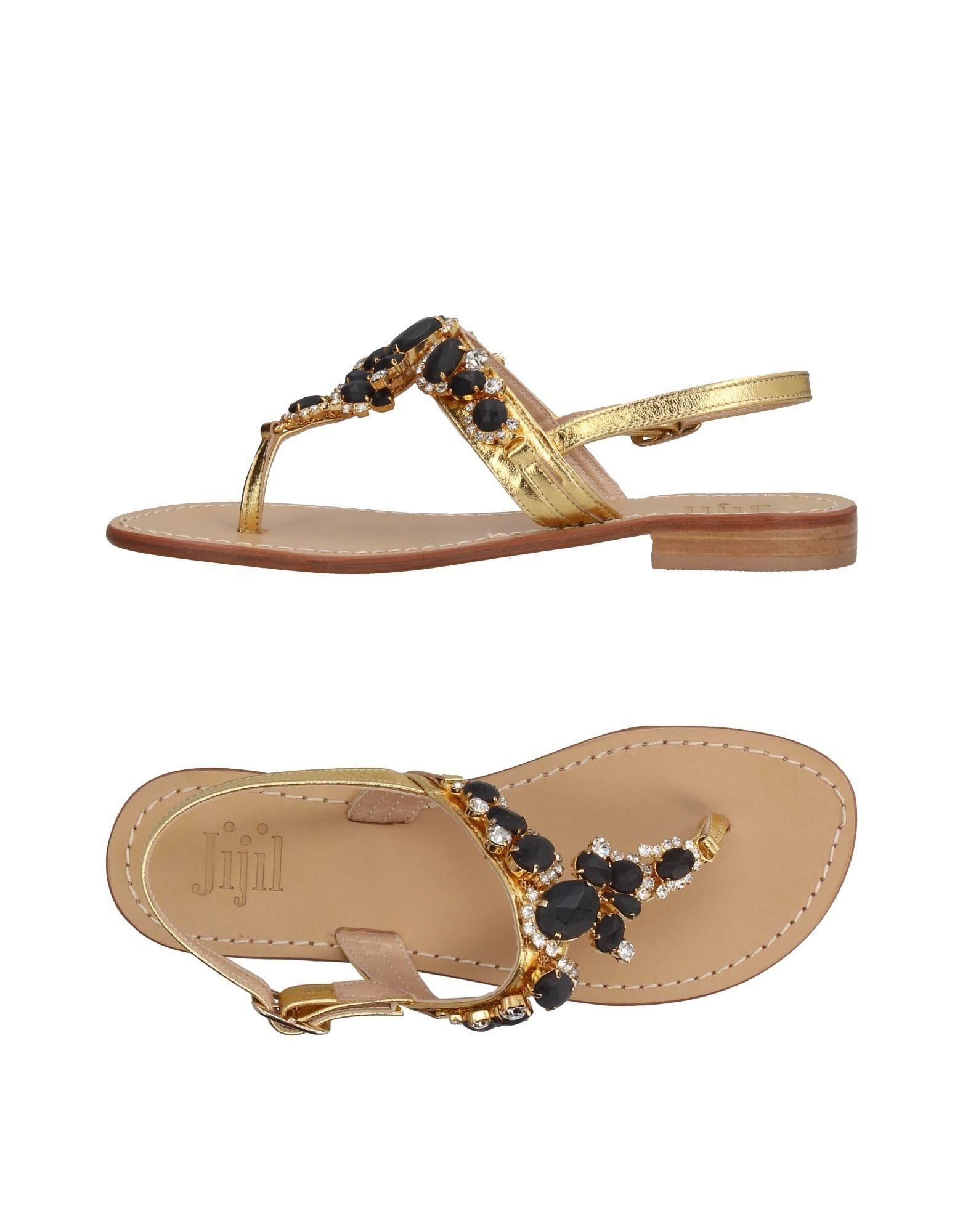 Jijil Dianetten Damen  11392604MA Gute Qualität beliebte Schuhe