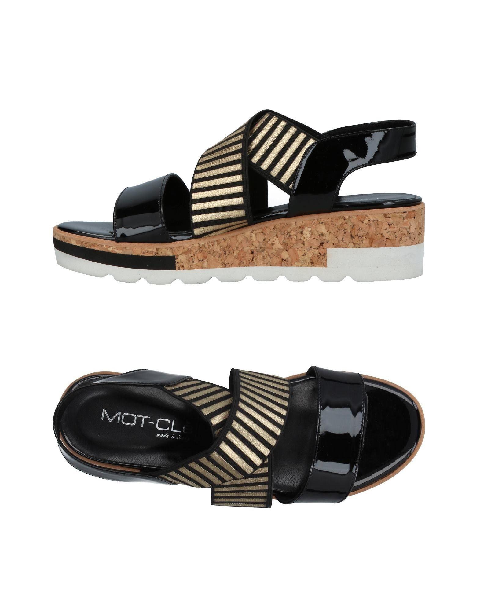 Mot 11392633QG Gute Gute 11392633QG Qualität beliebte Schuhe 6b471a