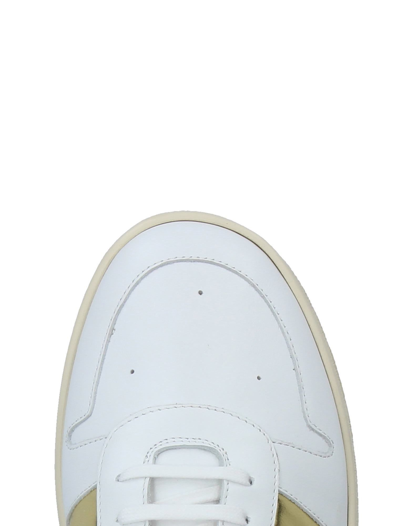 Palm Angels Sneakers Herren  11392644VL Gute Qualität beliebte Schuhe
