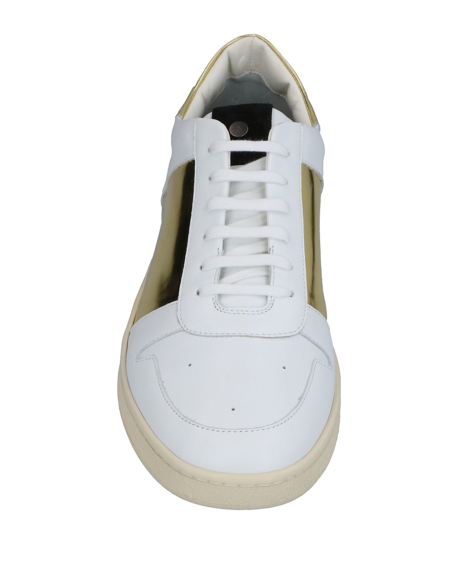 Sneakers Palm Angels Homme - Sneakers Palm Angels sur