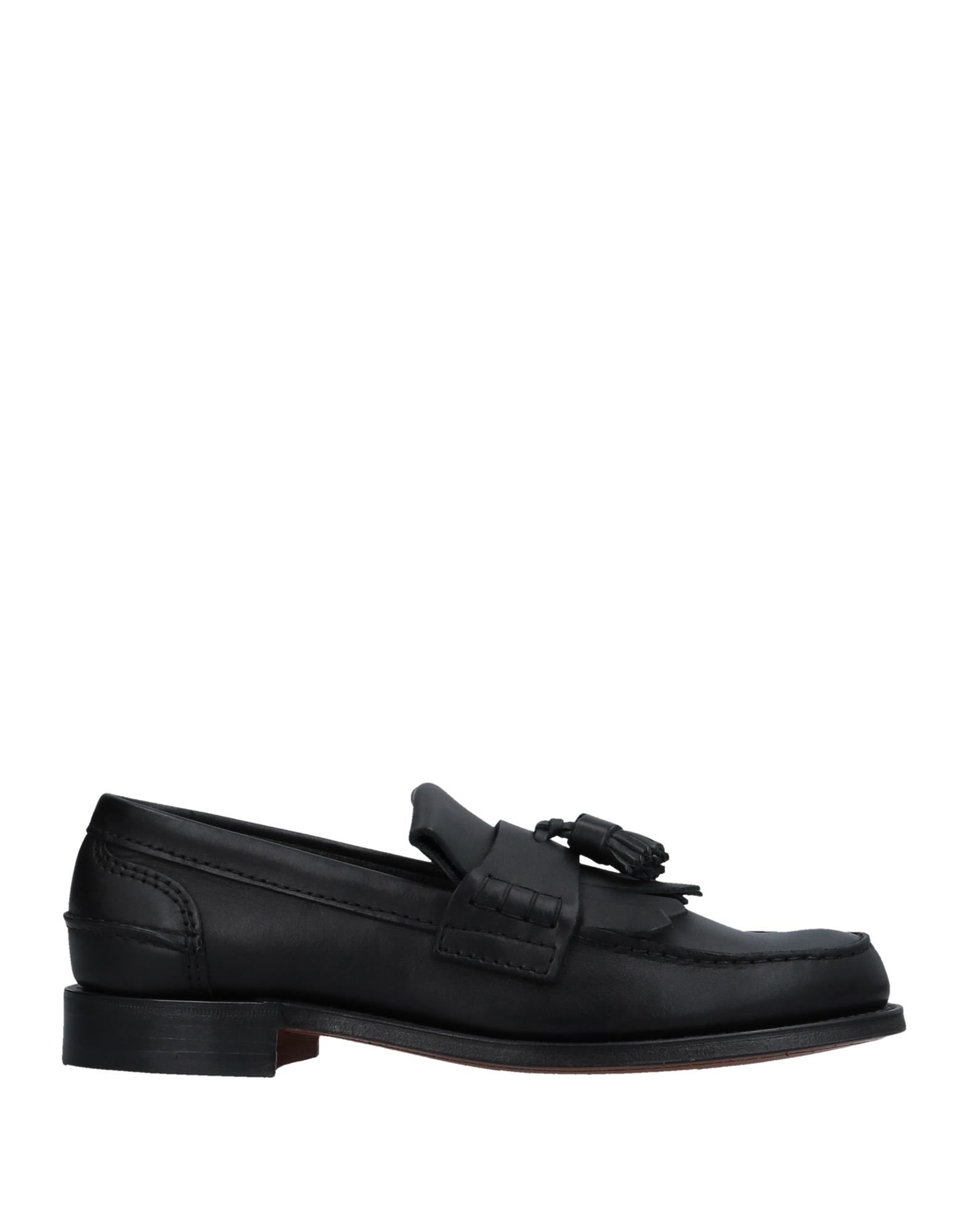 Church's Mokassins Herren  11392665UV Gute Qualität beliebte Schuhe