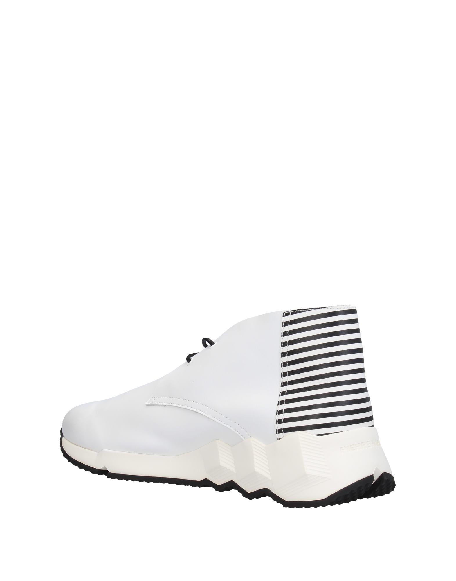 Pierre Hardy Sneakers Herren  11392706UO Gute Qualität beliebte Schuhe