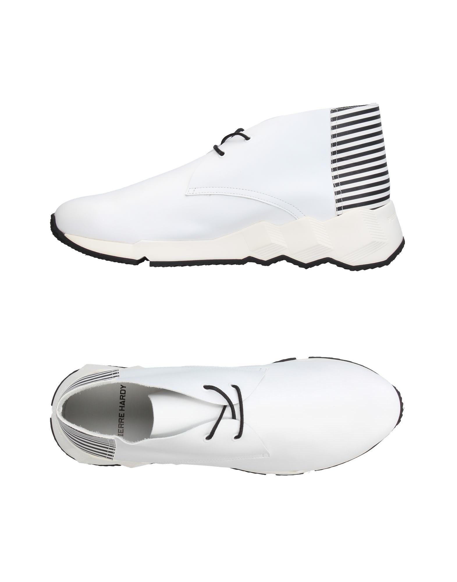 Sneakers Pierre Hardy Uomo - 11392706UO