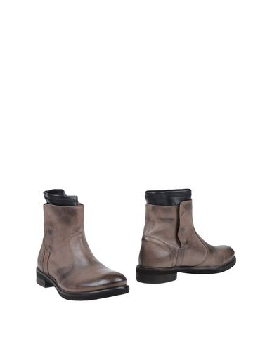 ... women /; Footwear /; Ankle boots /; KEB. KEB - Ankle boot